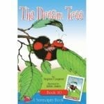 Serendipity Books - The Dream Tree