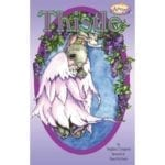 ArkAngels Books - Thistle