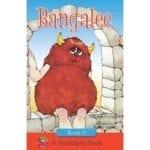 Serendipity Books -Bangalee
