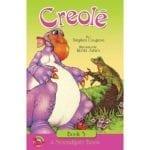 Serendipity Books - Creole