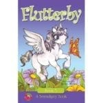 Serendipity Books - Flutterby