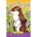 Serendipity Books -Leo the Lop
