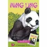 Serendipity Books - Ming Ling