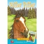 Nitter Pitter book cover